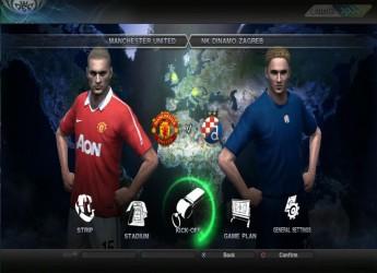 Pro.Evolution.Soccer.28.www.Download.ir