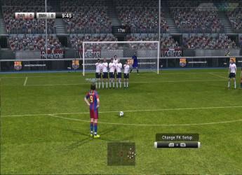 Pro.Evolution.Soccer.29.www.Download.ir