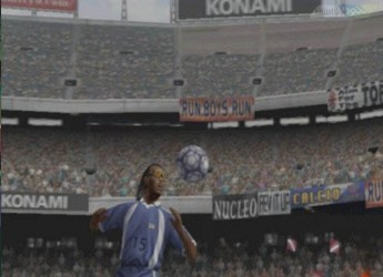 Pro.Evolution.Soccer.3.www.Download.ir