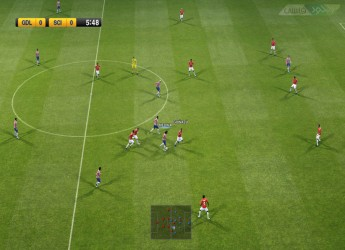 Pro.Evolution.Soccer.30.www.Download.ir