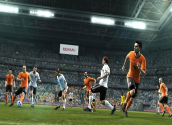 Pro.Evolution.Soccer.32.www.Download.ir