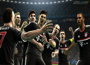 Pro.Evolution.Soccer.33.www.Download.ir