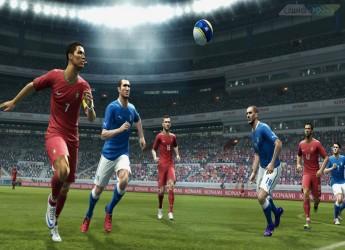 Pro.Evolution.Soccer.35.www.Download.ir
