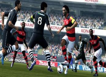 Pro.Evolution.Soccer.36.www.Download.ir