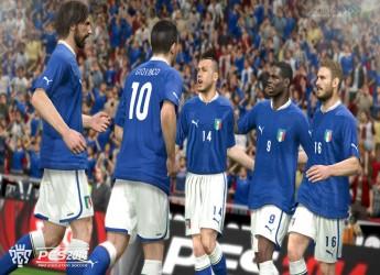 Pro.Evolution.Soccer.37.www.Download.ir