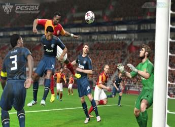 Pro.Evolution.Soccer.38.www.Download.ir