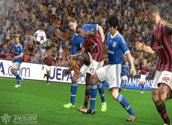 Pro.Evolution.Soccer.39.www.Download.ir
