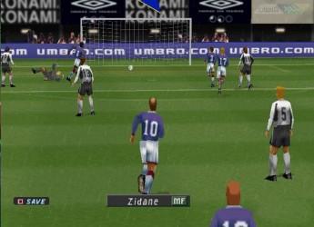 Pro.Evolution.Soccer.4.www.Download.ir