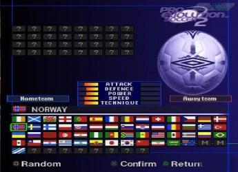 Pro.Evolution.Soccer.5.www.Download.ir