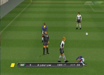 Pro.Evolution.Soccer.6.www.Download.ir