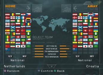 Pro.Evolution.Soccer.7.www.Download.ir