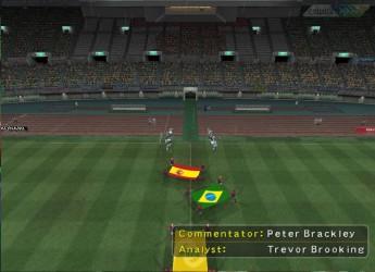 Pro.Evolution.Soccer.8.www.Download.ir
