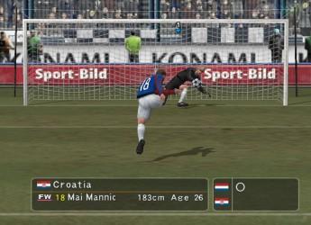 Pro.Evolution.Soccer.9.www.Download.ir