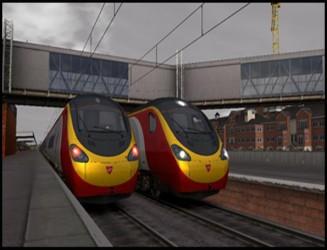 RailWorks-3-2.www.download.ir