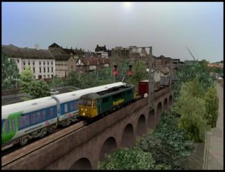 RailWorks-3-3.www.download.ir