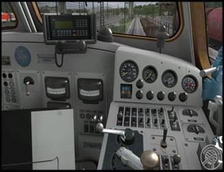 RailWorks-3-4.www.download
