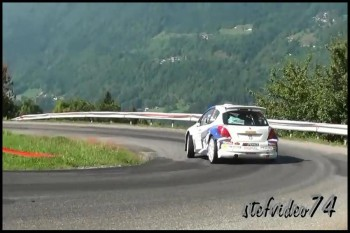 Rallye-Crash-1.www.download.ir