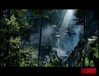 Rambo.The.Video.Game.1.www.Download.ir