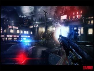Rambo.The.Video.Game.4.www.Download.ir