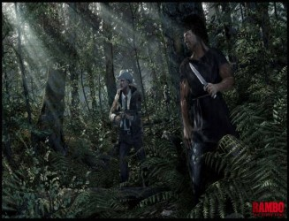 Rambo.The.Video.Game.6.www.Download.ir