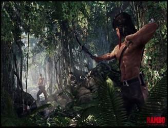 Rambo.The.Video.Game.7.www.Download.ir