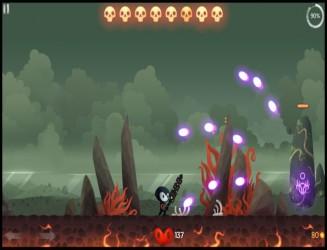 Reaper.Tale.of.a.Pale.Swordsman.2.www.Download.ir