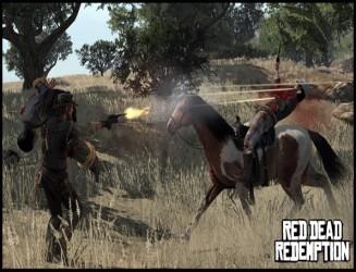 Red.Dead.Redemption-2.www.download.ir