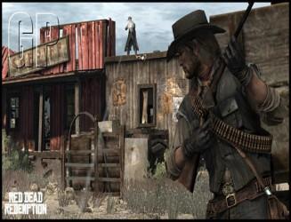 Red.Dead.Redemption-4.www.download.ir