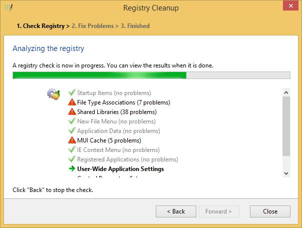 RegistryLife1www.download (2)