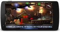 RoboCop3-www.download.ir