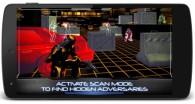 RoboCop5-www.download.ir