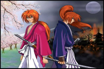 Rurouni-Kenshin.download.ir