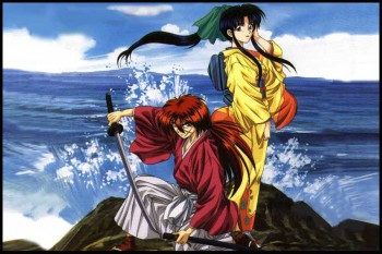 Rurouni-Kenshin1.download.ir