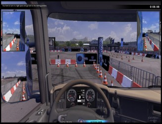 Scania-Truck-Driving-Simulato-1r.www.Download.ir
