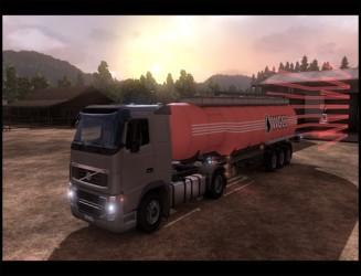 Scania-Truck-Driving-Simulator-1.www.Download.ir