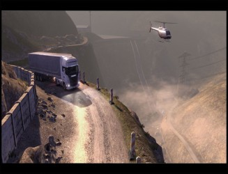 Scania-Truck-Driving-Simulator-3.www.Download.ir