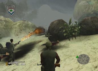 Shellshock.Nam.67.2.www.Download.ir