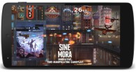 Sine.Mora1-www.download.ir