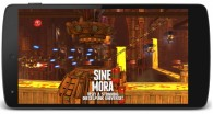 Sine.Mora4-www.download.ir