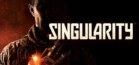Singularity-Screen