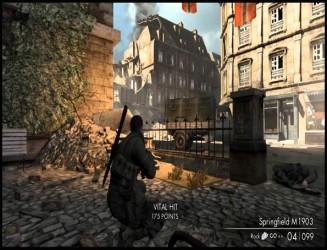 Sniper.Elite.3.www.Download.ir