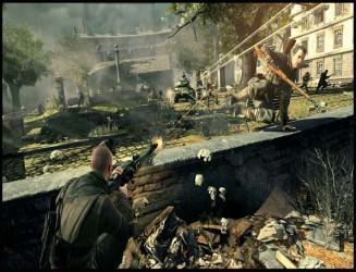 Sniper.Elite.5.www.Download.ir