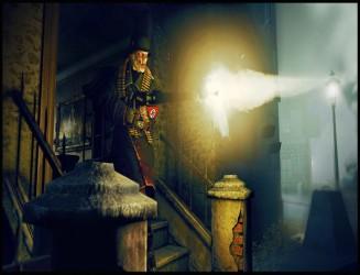 Sniper.Elite.7.www.Download.ir