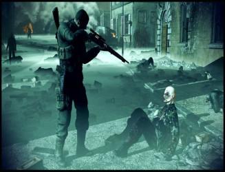 Sniper.Elite.8.www.Download.ir