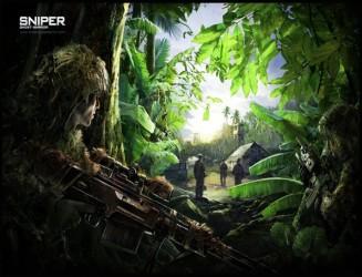 Sniper.Ghost.Warrior.1.www.Download.ir