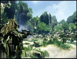 Sniper.Ghost.Warrior.3.www.Download.ir