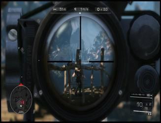 Sniper.Ghost.Warrior.7.www.Download.ir