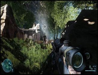 Sniper.Ghost.Warrior.9.www.Download.ir