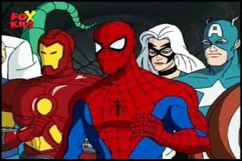 Spider-Man-2003-2.www.download.ir