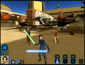 Star-Wars-Knights-of-the-Old-Republic-2.www.Download.ir
